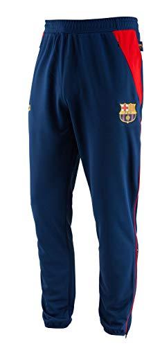 Fc Barcelone Hose Training fit Barca - Offizielle Sammlung Herrengröße größe M