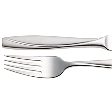 Oneida Camlynn 53-piece Flatware Set, Service for 8