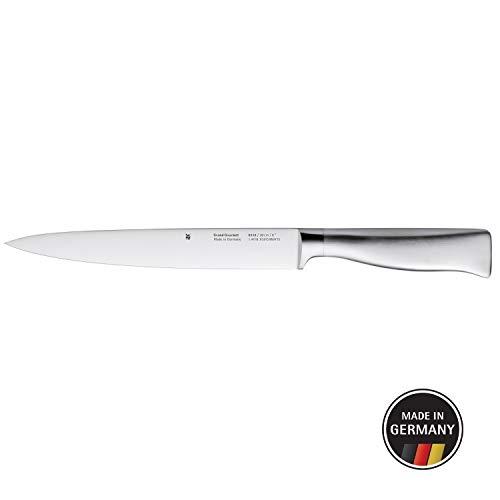 WMF 1889486030 Fleischmesser 20 cm Grand Gourmet