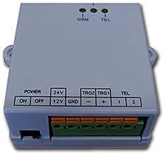 Convertitore GSM - PSTN