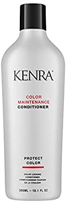 Kenra Color Maintenance Shampoo/Conditioner