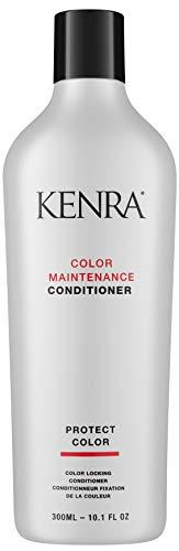 Kenra Color Maintenance Conditoner, 10.1-Ounce