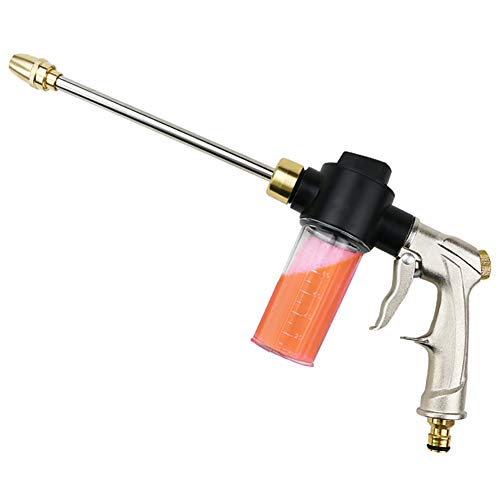 Maxicraft 50914 Tuyau pour pistolets /à peinture et a/érographes Noir