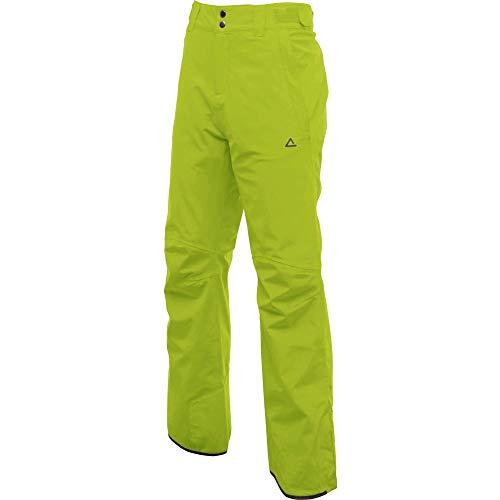 Dare2b Qualify Pant, pantalon de ski homme.