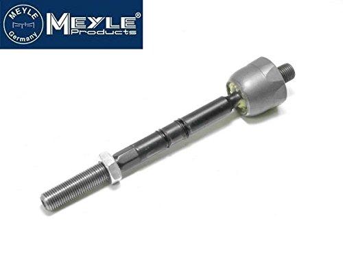 Rotule de direction intérieure, barre de connexion (Stabilisateur avant, droite, gauche) notamment pour Mini | Meyle (316 031 0006) | Joint, directeur