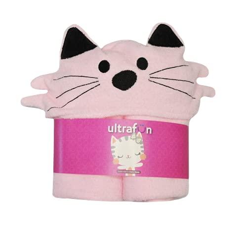 Toalla Infantil  marca UltraFun