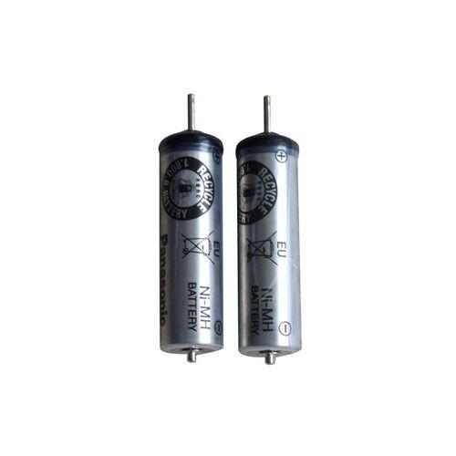 Panasonic WES7038L2506 Akkuzelle – ES6002 ES6003 ES7036