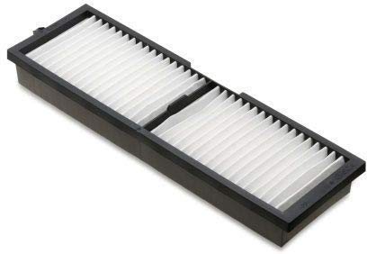 Sparepart: Hitachi Air Filter U E1, UX38851