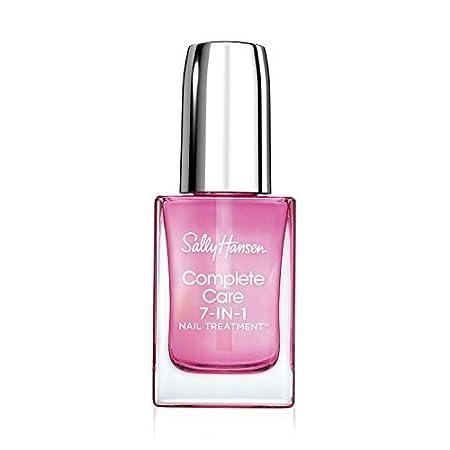 Beauty Shopping Sally Hansen Treatment Complete 7 in 1 Salon Manicure, 13.3 ml