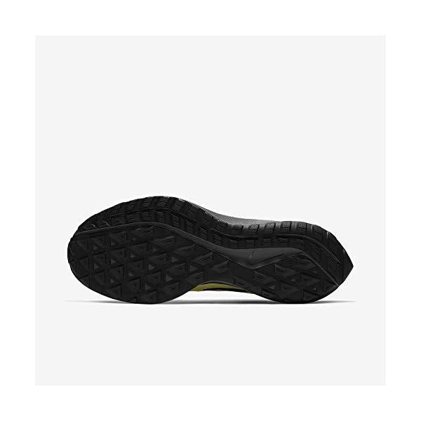 Nike Men's Track & Field Shoes