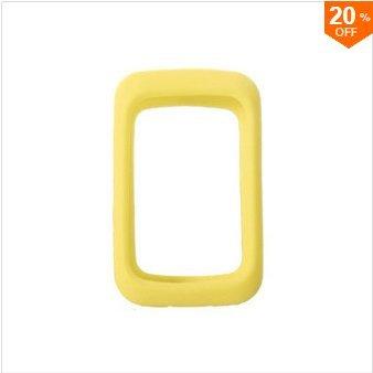 EsportsMJJ 7 x 4,8 cm Silicone Gel Skin Case Cover Fit Bryton Rider 310/310T/310E/310C GPS Fietscomputer FS