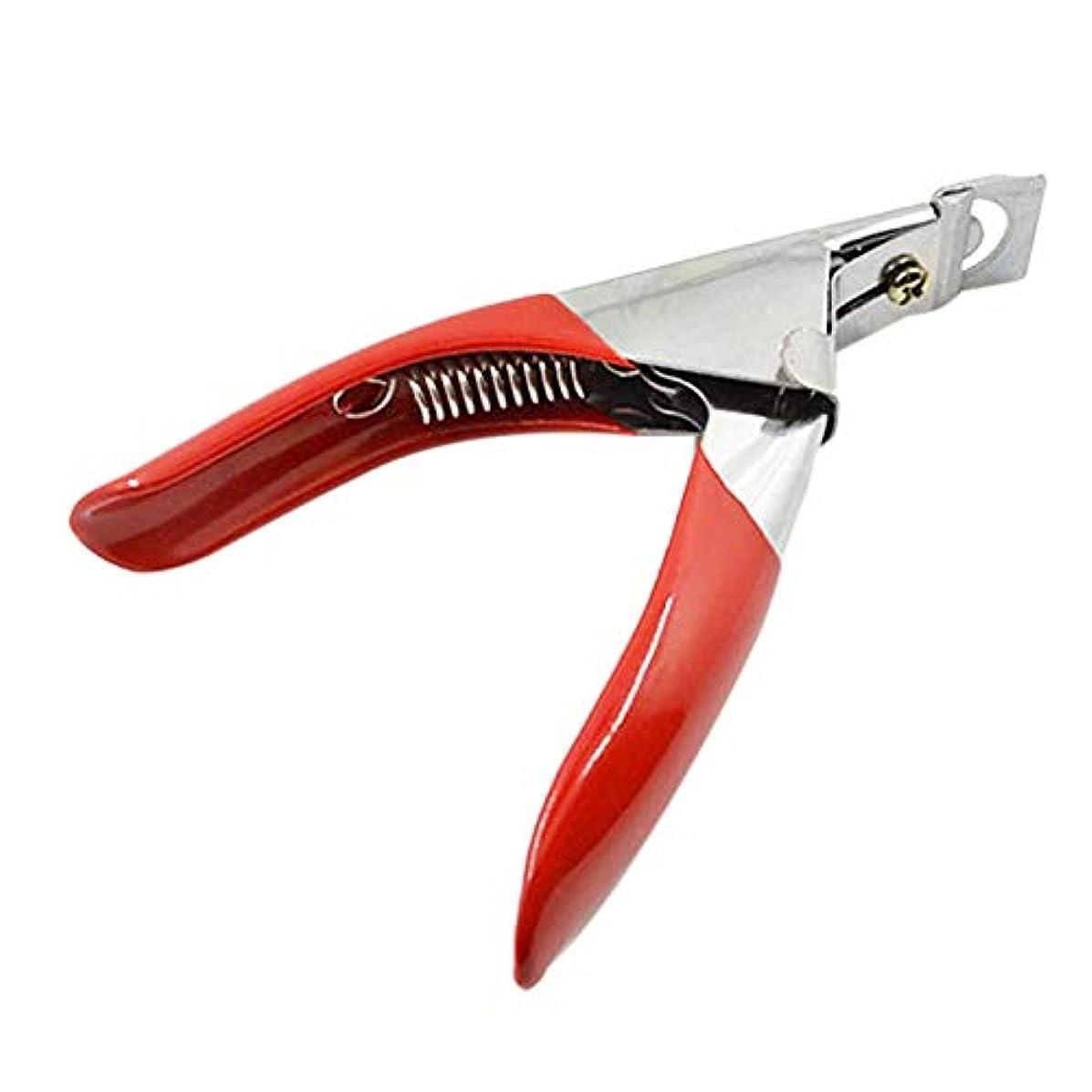 文庫本議会誓いSODIAL マニキュア、ネイルのはさみ、カット、フランス語の言葉、偽爪のはさみ、カット用マニキュアのツール