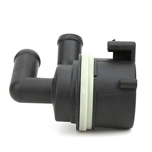 Qiilu Waterpomp Koelsysteem Auto Motor Extra waterpomp Geschikt voor A4/S4/A5/A6/Q5 5N0965561A
