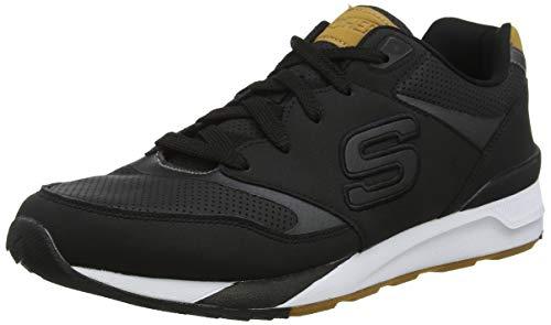 Sneaker Skechers Skechers OG 90 52352-BLK