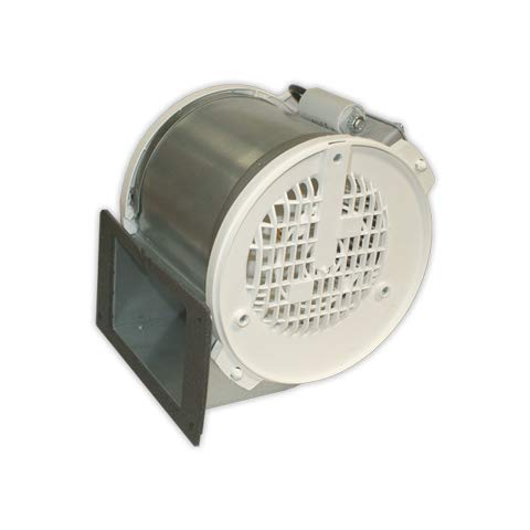 Motor campana CATA | Motores Motores