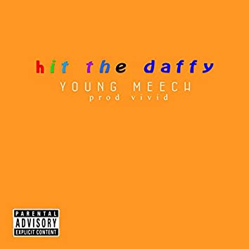 Hit the Daffy