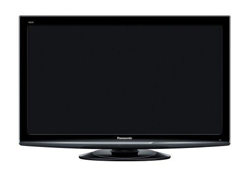 Televisor Panasonic TX-L37S10E - TV