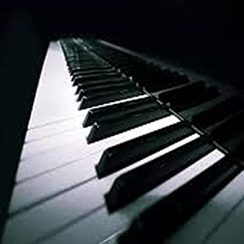 Just Some Piano_Solo