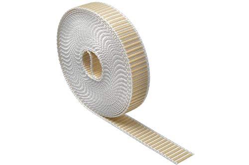 Schellenberger Rollladenband, 6m, 36101