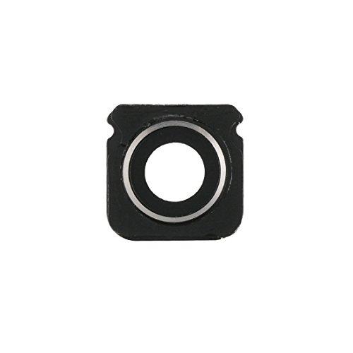 Liaoxig Sony Spare Objektivdeckel for Sony Xperia Z2 & Z3 & Z3 Compact & Z5 Premium Sony Spare