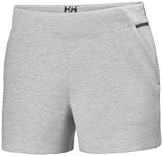 Hellyhansen Women's Hp Ocean Pants