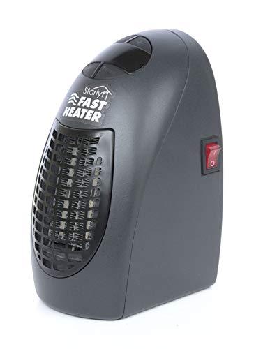 BEST DIRECT Fast Heater Original As seen on TV Heating Machine for Indoor...