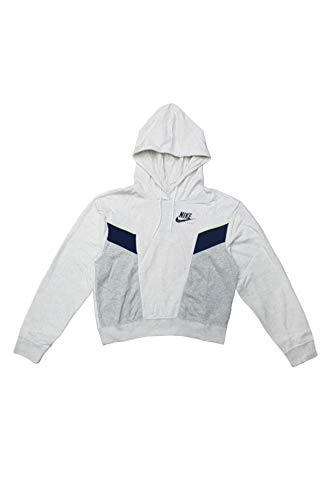 Nike Sportswear Heritage BiRC - XL