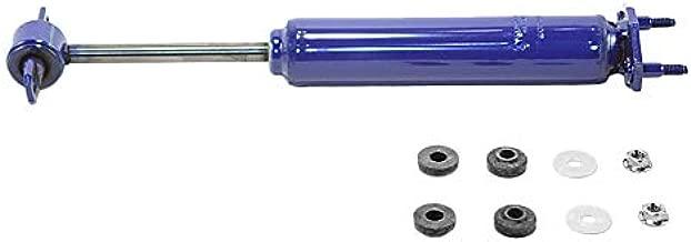 Monroe Shocks & Struts Monro-Matic Plus 33059 Shock Absorber