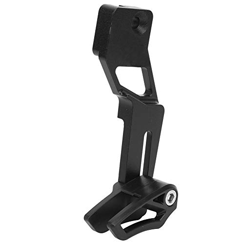 Annadue Direct Mount Chain Protector, Single-deck D Type Chain Guard Stabilizer for Road Bike Mountain Bike BMX