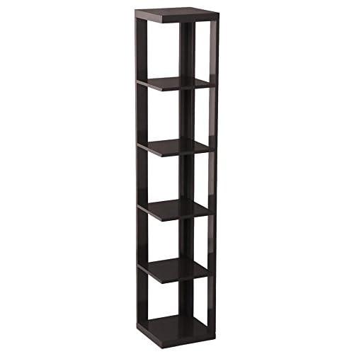 Corner Furniture for Living Room: Amazon.com