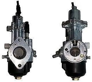 Amazon.es: carburadores de moto - DELLORTO / Carburadores ...