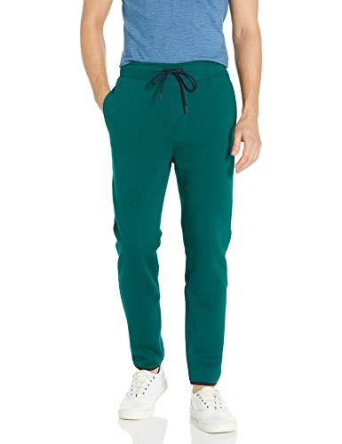 Tommy Hilfiger - Pantalones de chándal para Hombre