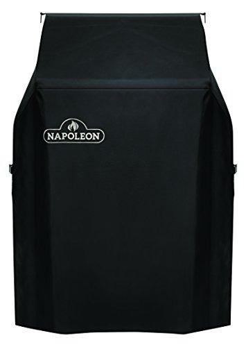 Napoleon Grills 61326 Premium Grill Cover