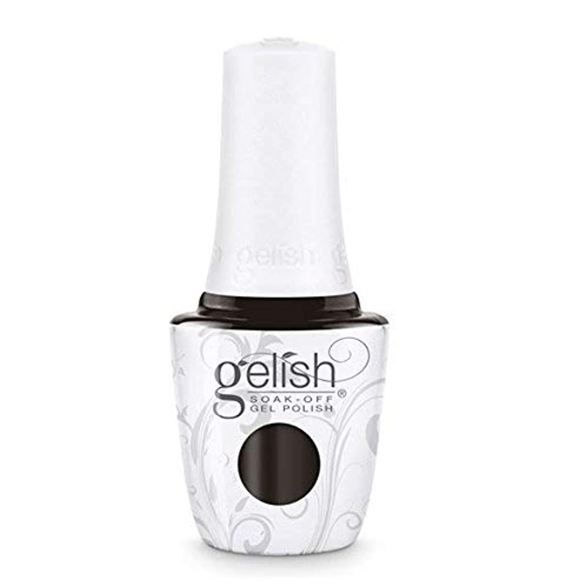 アイデア直接メカニックGelish Soak-Off Gel - African Safari Collection - Off The Grid - 15 ml/05 oz
