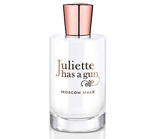 Juliette Has a Gun Eau De Parfum - 100 Ml