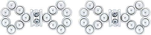 Ted Baker Pemmi Earrings silver/pearl
