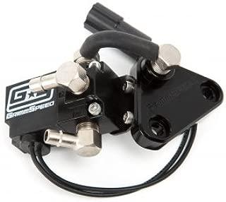 GrimmSpeed 57046 3-Port Boost Control Solenoid