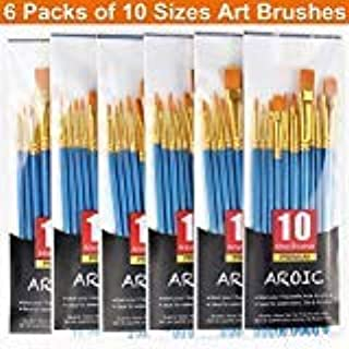 wholesale paint brushes