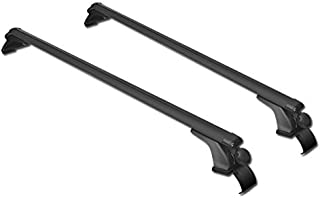 Best 2012 bmw 328i roof rack Reviews