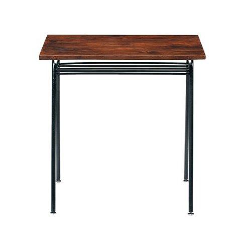 journal standard Furniture SENS PC DESK