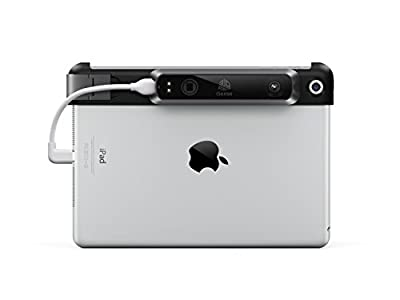 3D Systems 350417 iSense Scanner for iPad Mini