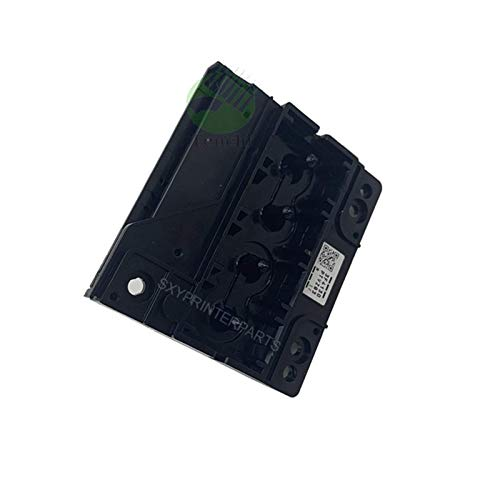 Nuevo accesorio de impresora original R250 cabezal de impresión compatible con Epson CX4900 CX5900 CX8300 CX4200 CX4800 CX5800 CX7800 TX410 TX400 NX400 NX415 CX7300
