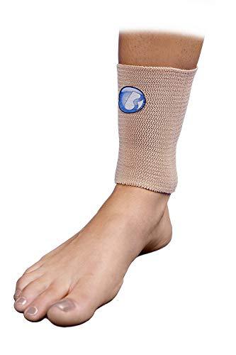"""Absolute Athletics Bunga Pad 5"""" Ankle Sleeve"""