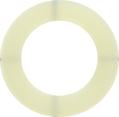 Frigidaire 240311303 Washer