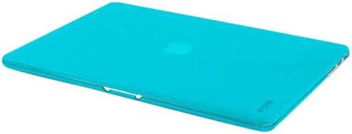 Incipio MacBook Pro 15in with Retina Display Case Feather Lightweight Case for MacBook Pro 15in product image