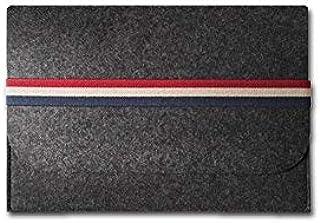 Travel Draagbare Opbergtas Pakket Beschermhoes voor Logitech K480 Toetsenbord, #3
