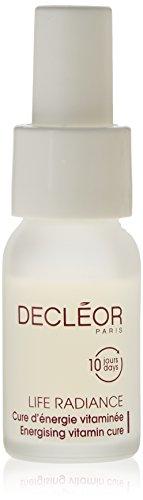Decleor Life Radiance Energising Vitamin Cure 10ml