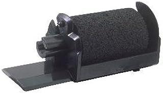 Radio Shack Printer Models - EC3011/3012