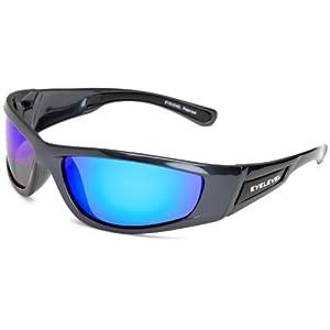 Eyelevel Sprinter 2 - Gafas de sol polarizadas para hombre ...