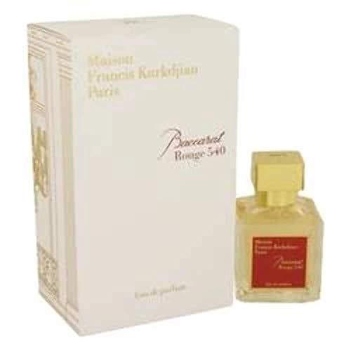 Maison Francis Kurkd - Baccarat Rouge 540 - Eau de Parfum - 70 ml -